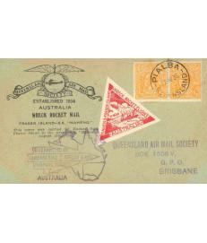 Australia - 1935 -...