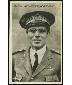 1923-1924 - Col.llo Umberto...