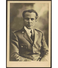 1926 - Il Generale ing....
