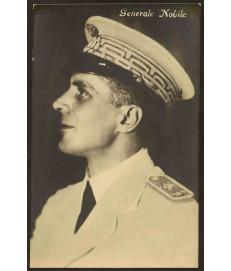 1926-1928 - Generale Nobile