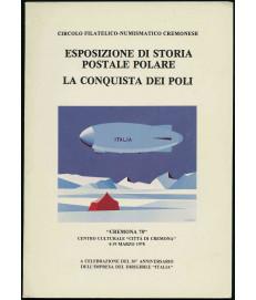 CREMONA 78 - ESPOSIZIONE DI...