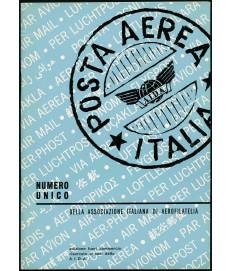 AIDA, Associazione Italiana...