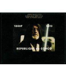 Star Wars - Cavaliere Jedi...