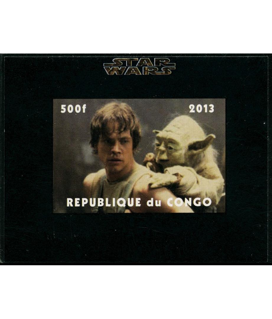 Star Wars - La formazione Jedi di...