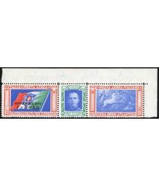 Italia - 1933 - Crociera...