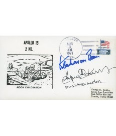 USA - 1971 - Commemorative...
