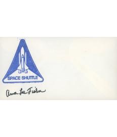USA - 1984 - AUTOGRAFI -...